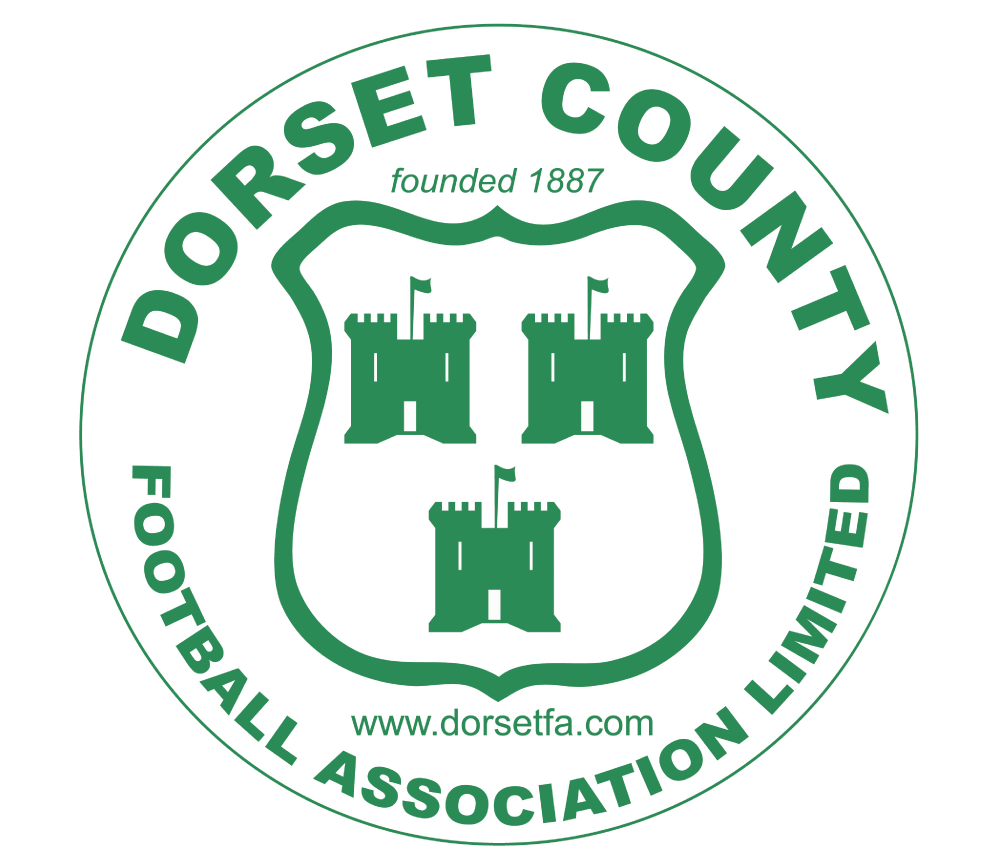 dorset fa raffle tickets 4u we ve partnered dorset county football association to help make running your raffle easier