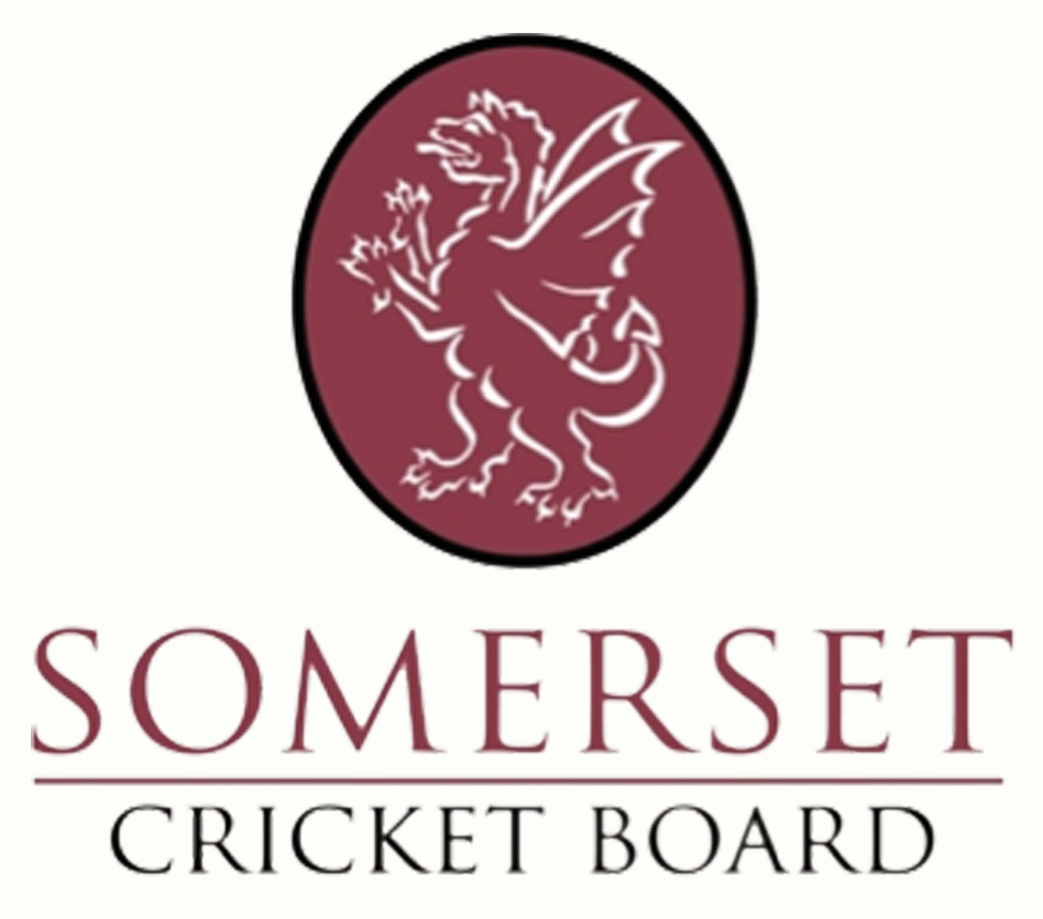 somerset cricket board raffle tickets 4u we ve partnered somerset cricket board to help make running your raffle easier